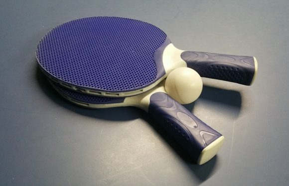 Families invited to table tennis afternoon fun – Xn Media