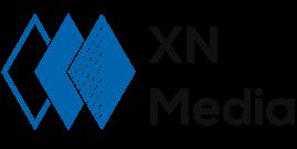 xnmedia.co.uk